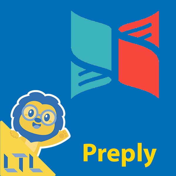 Preply - Websites to Learn Chinese
