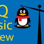 QQ Music Review (2020): QQ Music vs Spotify Thumbnail