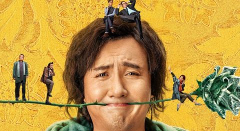 Hello Mr Billionaire 2018 Review A Popular Chinese Comedy Movie