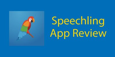 Speechling App Review 🦜 Should I Download It?