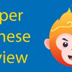 Super Chinese Review (2020) - Learn Chinese with AI Thumbnail