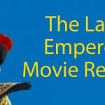 The Last Emperor (1987) Review - Learn Chinese History Through Film Thumbnail