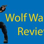 Wolf Warrior Review (2015) - Learn Chinese on TV Thumbnail