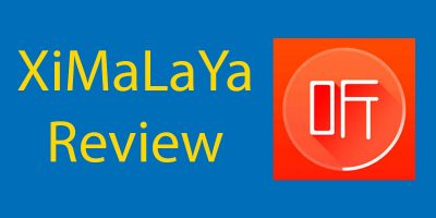 XiMaLaYa Review 🎧 Free Podcasts to Learn Chinese