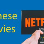 Chinese Movies on Netflix 🎥 35 You Need To Watch Thumbnail