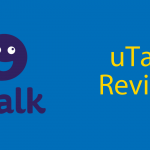 uTalk Review (updated for 2021) - Learn Mandarin and Shanghainese Thumbnail