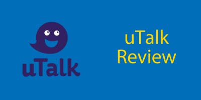 uTalk Review (2020) – Learn Mandarin and Shanghainese